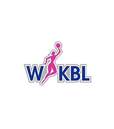 [대표 이미지] WKBL, 대회사진촬영제공 업체 선정 공개입찰 실시
