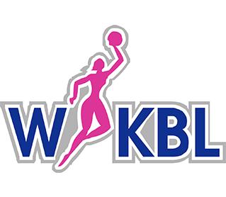 [대표 이미지] 스포츠 클럽 활성화를 위한 제 1회 WKBL 룰루난나 바스켓볼 개최