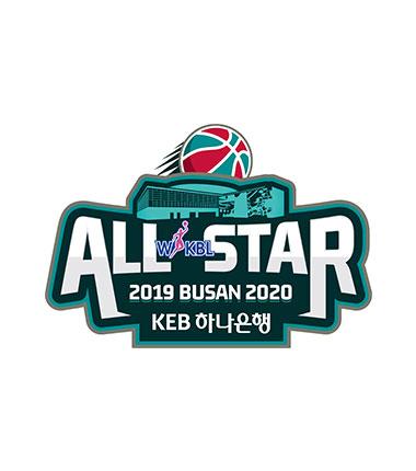[대표 이미지] 신한은행 김단비, 4년 연속 올스타 팬 투표 1위 도전