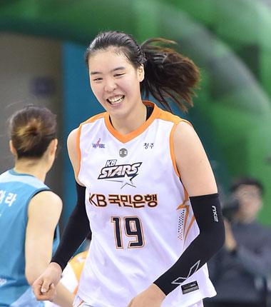 [대표 이미지] 정규리그 1라운드 MVP, MIP 결과