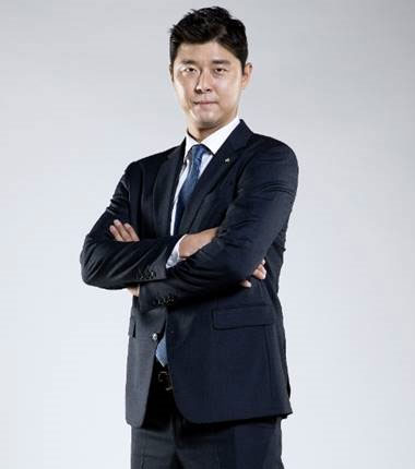 [대표 이미지] 하나원큐 여자농구단,  김도수 수석코치 선임
