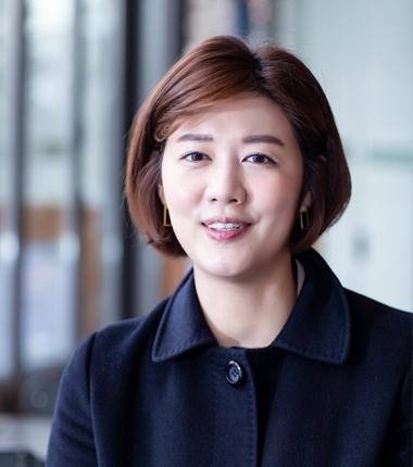 [대표 이미지] WKBL 은퇴선수 특집 1탄 - 신혜인편-