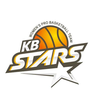 [대표 이미지] KB스타즈 박지수, WNBA 진출 도전 결정!!