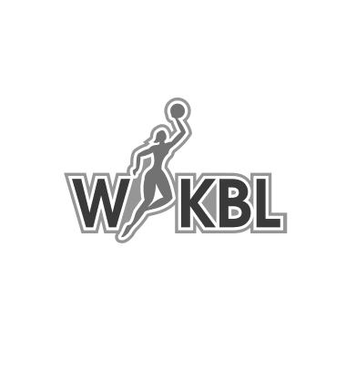 [대표 이미지] 2018 WKBL 유소녀 농구 클럽 리그전 개최