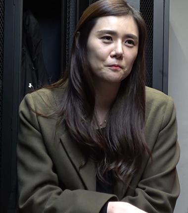 [대표 이미지] WKBL 은퇴선수 특집 2탄 - 강영숙편-
