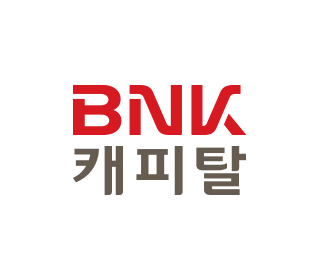 [대표 이미지] BNK 썸 여자프로농구단, FA 1차 협상 결과 및 은퇴 공시