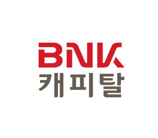 [대표 이미지] BNK썸 여자프로농구단 통역 채용 공고