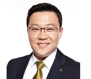 [대표 이미지] 청주 KB스타즈 김병천 신임 사무국장 선임