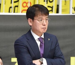 [대표 이미지] 인천 신한은행 에스버드 여자 농구단 코칭스태프 구성완료