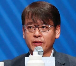[대표 이미지] 인천 신한은행 에스버드 정상일 감독 선임